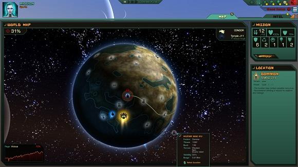 tempest-citadel-pc-screenshot-www.deca-games.com-4