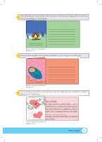 Pembahasan Soal Bahasa Inggris Kelas 10 Chapter 2 Writing Halaman 29 -32