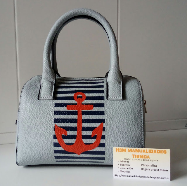 bolso-decorado-personalizado