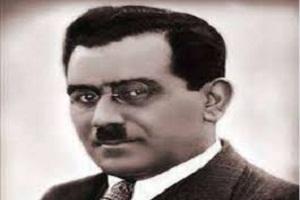 د. مصطفى مشرفة