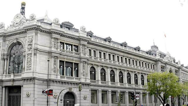 http://www.bde.es/bde/es/secciones/convocatorias/Trabajar_bde/Contrataciones_t/