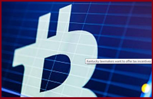 Kentucky lawmakers want to provide tax breaks for worldfree4u.site