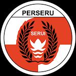 Jadwal Pertandingan Perseru Serui