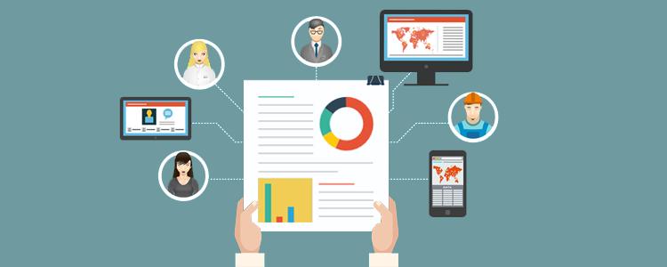Relatório de enriquecimento de dados do sistema de cobrança CEDRUS