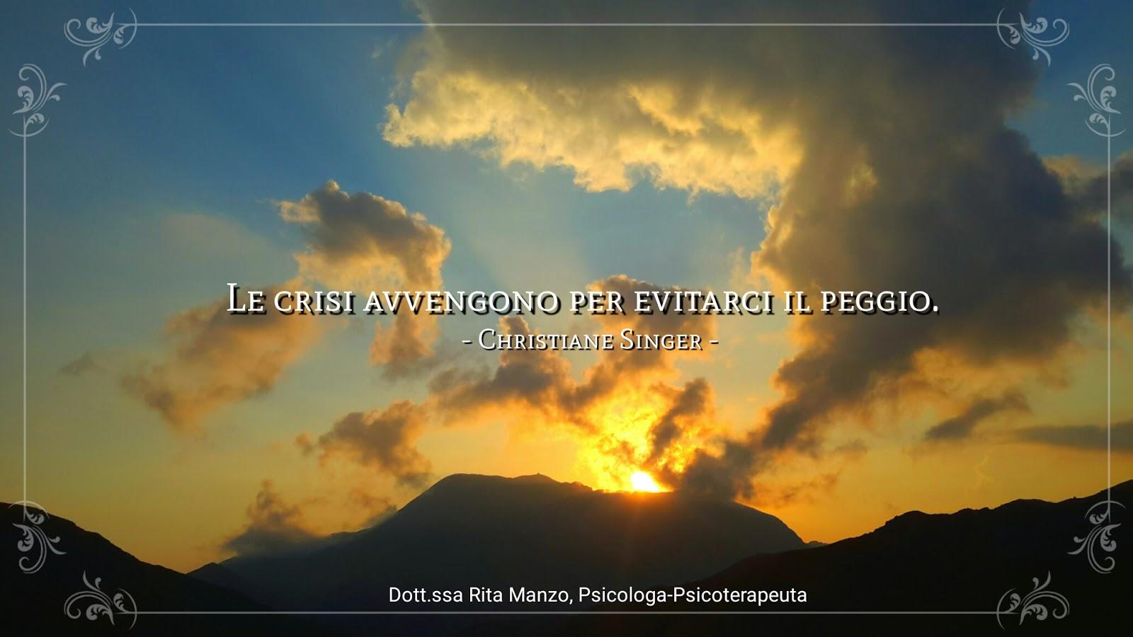 Conosciuto Dott.ssa Rita Manzo Psicologa e Psicoterapeuta a Caserta - Santa  BK85