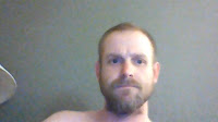 randall stogner, single Man 33 looking for Woman date in United States hogansville