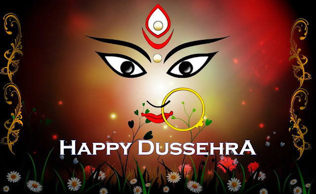 Happy-Dussehra-2016-Images-Photos-Pictures-Pics