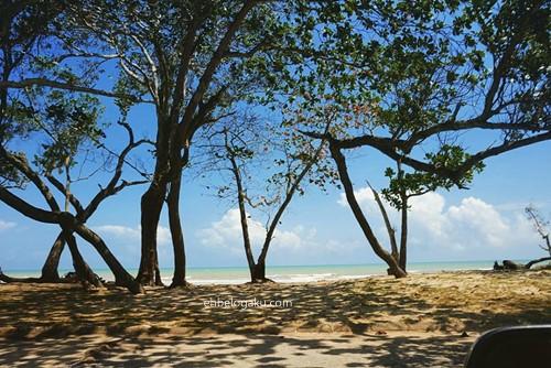 pantai,pemandangan pantai,beach,nature,alam semulajadi,riadah