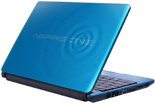 Harga Netbook Acer AOD 270 Terbaru