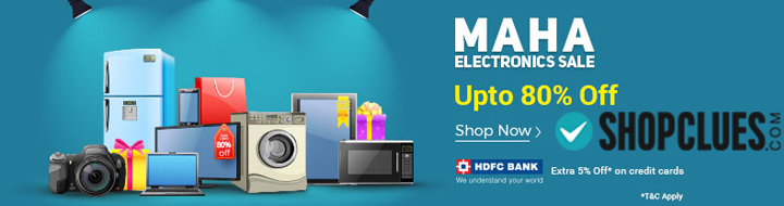 https://linksredirect.com/?cid=44299&source=linkkit&url=https%3A%2F%2Fwww.shopclues.com%2F