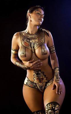india-desnudo-artistico-pintura-corporal-stephanie-arias