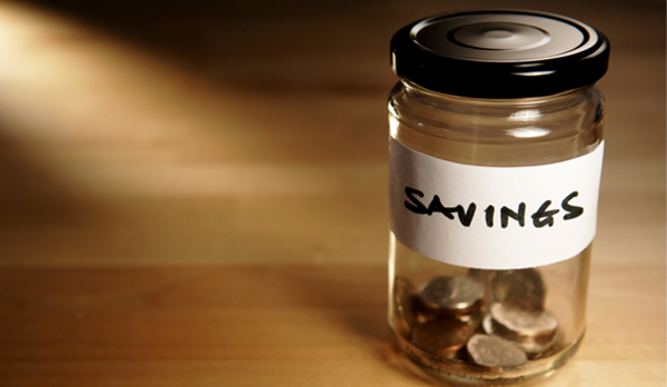 savings - freelancer - money - budget
