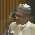 'Return stolen assets stashed in your countries' - Pres. Buhari tells United Nations
