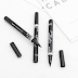 FREE Waterproof Liquid Eyeliner Pen