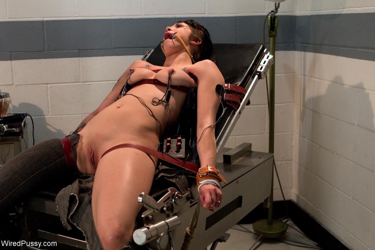 Suggest Bdsm asphyxiation bondage confirm