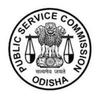 575 Posts - Public Service Commission - OPSC Recruitment 2021 - Last Date 01 October