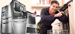 What Do You Need For Home Appliance Repair?
