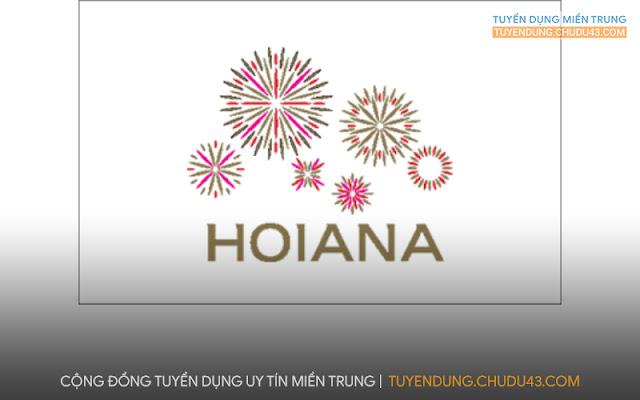 Hoiana tuyển dụng 2020, Hoiana CASINO tuyển dụng 2020, Hoiana tuyển dụng mới nhất
