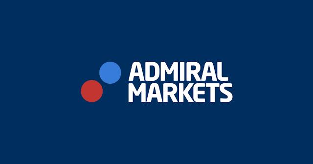 Đánh giá Admiral Markets cho người mới bắt đầu