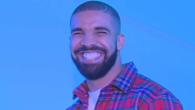 Drake turns 30, gives his fans the gift of new music