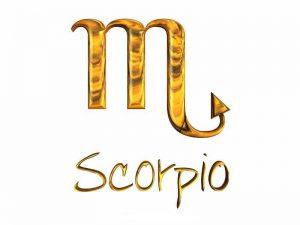 Giải mã bí ẩn Cung Bò Cạp (Thần Nông) – Scorpio (23/10 – 22/11) tất tần tật chính xác nhất