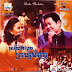RHM - Ayai Prum Minh 01