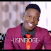 Download New Video : Gitaa - Usiniroge { Official Video }