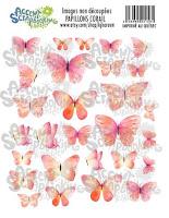 https://accentscrapbooking.shop/collections/imprimable/products/copy-of-images-a-decouper-papillons-bleus