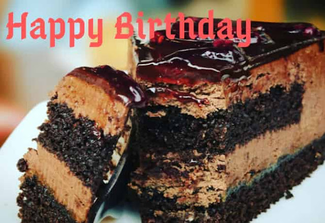 Birthday Cake Images For Download