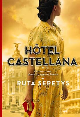 https://www.librairies-sorcieres.fr/livre/16448597-hotel-castellana-ruta-sepetys-gallimard-jeunesse