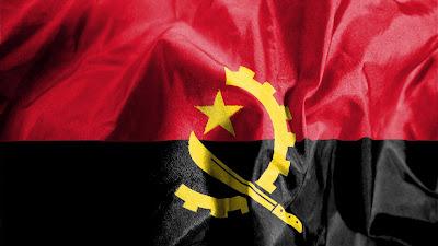 ANGOLA | Dia dos Antigos Combatentes e Veteranos da Pátria