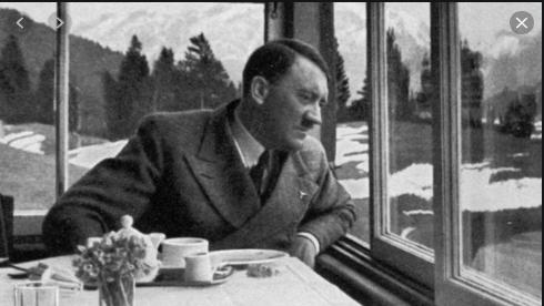 رواية هتلر بنوتة الشيخ كاملة للتحميل pdf