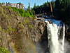 http://shotonlocation-eng.blogspot.nl/search/label/USA%20-%20Snoqualmie%20WA