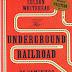 [Resenha] The Underground Railroad: Os caminhos para a liberdade