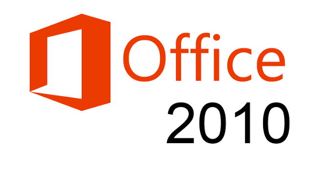 Microsoft Office 2010 - Microsoft Office 2010 Portable