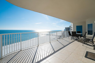 Admirals Quarter Condo For Sale, Orange Beach AL
