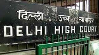 hc-concern-to-covid-in-delhi