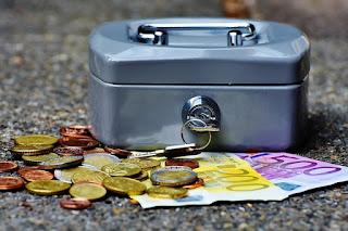 Les meilleurs fonds 2020 pour investir son argent dans l'assurance-vie Fortuneo