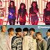 [Fakta Red Velvet dan iKON 2018 #1] Puncaki Chart Gaon!