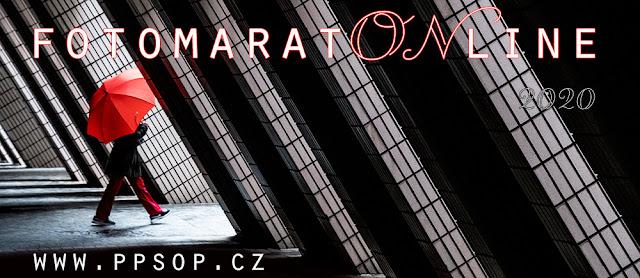 FotomaratONline 2020 – finální vyhodnocení