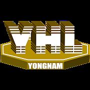 YONGNAM HOLDINGS LIMITED (AXB.SI) @ SG investors.io