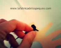 Photocall infantil 6 ideas y plantillas gratis