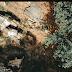 """Αεροφωτογραφικό PHANTOM RF4 .Το αεροπορικό ατύχημα που η φύση έχει μετατρέψει σε κορυφαίο """"αξιοθέατο""""[βίντεο]"""