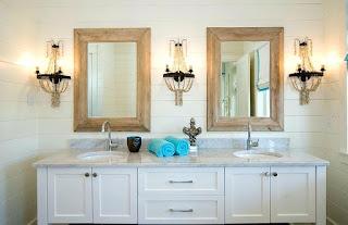White Frame Bathroom Mirror Bathroom Furniture Wonderful Brown Rectangle Modern Wood Bathroom Mirror Frames Stained Design New Contemporary Lowes White Bathroom Mirror Bathroom Ideas