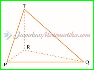 Kunci Jawaban Matematika Kelas 5 Halaman 138