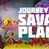Download Journey To The Savage Planet + Crack [PT-BR]
