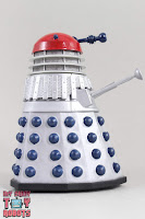 Custom Denys Fisher Dalek 06