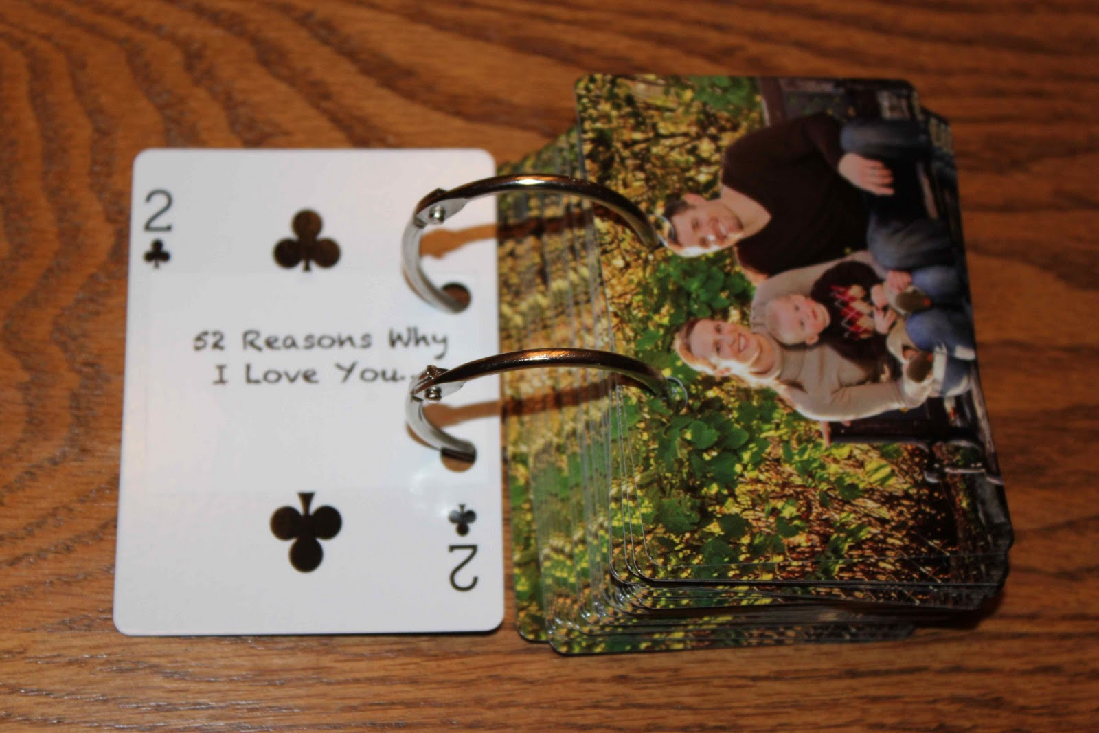 Forty Fifth Wedding Anniversary Gifts: Baby Steps: 52 Reasons
