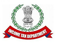 Income Tax 2021 Jobs Recruitment Notification of Senior Translation Officer Posts