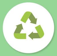 Reutilizar el contenido evergreen